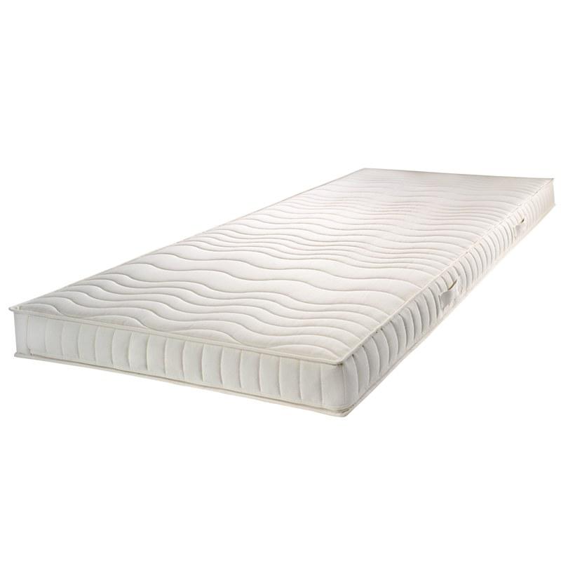 matras schlafline 4 prolana kokos natuurlatex. Black Bedroom Furniture Sets. Home Design Ideas
