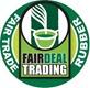 fair deal trading